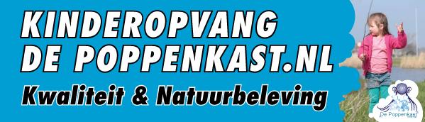 Poppenkast Kwaliteit en Natuurbeleving