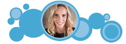 Laura Veldt Kinderopvang de poppenkast Egmond aan den Hoef